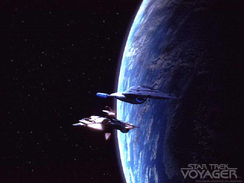 Grafik; Quelle: http://www.bigmeathammer.com/images/Voyager/voyager_006.jpg